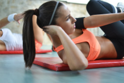 ejercicio jovenes-I
