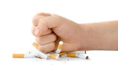 fumar dejar-I