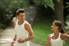 pareja ejercicio-I