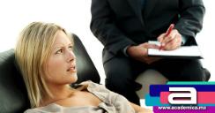 tratamientos_psicologicos-I
