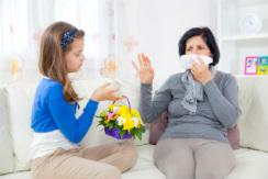 alergias-I