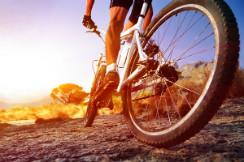 bicicleta-I
