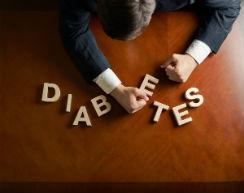 diabetes-I