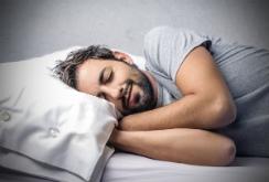 dormir-I
