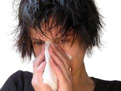 alergias primavera-I