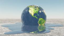 cambio climatico-I
