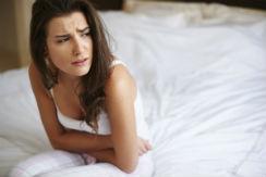 colon irritable-I