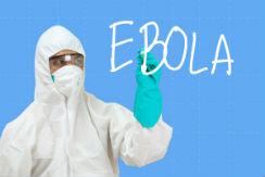 ebola-I