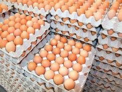 huevo-I