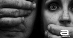 agresividad_adolescentes-I
