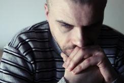 depresion diabetes-I
