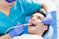 dientes diabetes-I