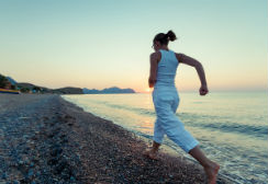 ejercicio contaminacion-I