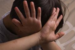 maltrato infantil-I