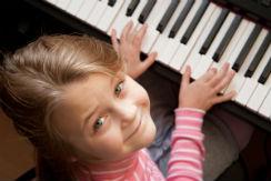 musicoterapia-I