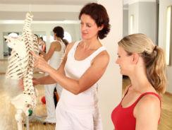 osteoporosis-I