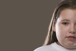 sobrepeso infancia-I
