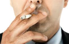 tabaquismo-I