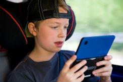videojuegos autismo-I