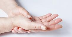 5 cosas sobre el lupus.2
