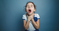 5 signos para detectar asfixia en niños.2