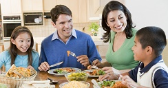 5 tips comer sano-familia.2