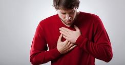 6 sintomas que no deben ser ignorados.2