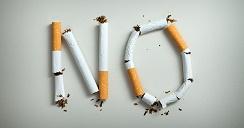 6 tips para evitar volver a fumar.2