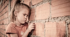 Niñas con autismo sufren más discapacidad.2