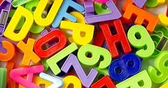 Niños con dislexia no detectan acentos en las palabras.3