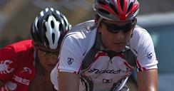ciclistas-cancer-prostata.2