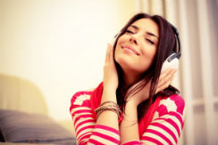musica-I