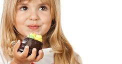 no recompensar hijos con comida.2