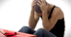 12 preguntas para saber si se sufre adicción a drogas.2