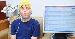 Cómo ayuda el electroencefalograma a tus hijos.2