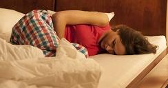 Consejos para dormir con dolor crónico.2