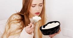 De dónde viene el apetito emocional.2