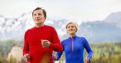 Tips para ejercitarse con problemas del corazón.2