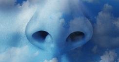 consejos-enfermedades-respiratorias.2