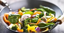 fried-veggies.2