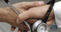 medicos_humanistas.2