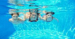 nadarseguros.2