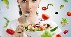 7 tips para obtener más nutrientes en tus comidas.2