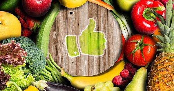 8 consejos para una buena nutrición - ClikiSalud.net |  Fundación ...