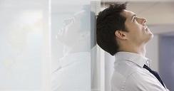 Mejorar tu control de la atención te ayuda a preocuparte menos.2