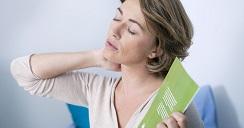 Menopausia y riesgo cardiovascular.2