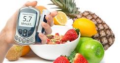 No desayunar es más malo para las personas con diabetes.2