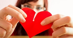 Protege a tu corazón del estrés y la depresión.2