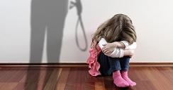 Trauma en la niñez aumenta riesgo de migraña en los adultos.2