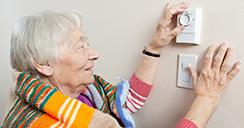 calor-cuidados-ancianos.2